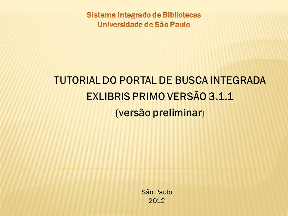 Tutorial_Busca_Integrada