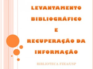 Tutorial_Levantamento_Bibiografico