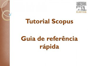 Tutorial_Scopus