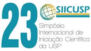 SIICUSP