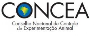 Logo CONCEA