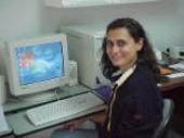 Ana Mônica Quinta Barbosa