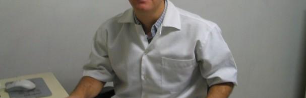 Marcelo Thomazini