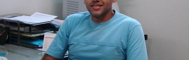 Juan Lopez Linares