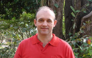 Adriano Rogério Bruno Tech