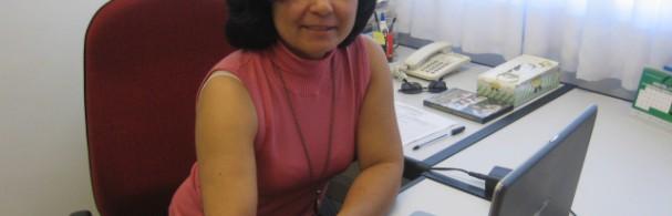 Marta Mitsui Kushida
