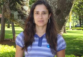 Rachel Santos Bueno Carvalho