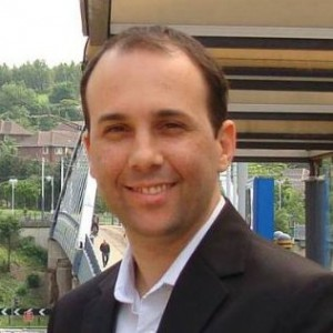 Gustavo César Dacanal
