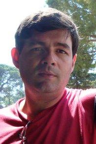 Prof. Dr. Carlos Humberto Corassin