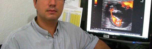 Prof. Dr. Luciano Andrade Silva