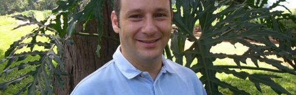 Ricardo De Francisco Strefezzi