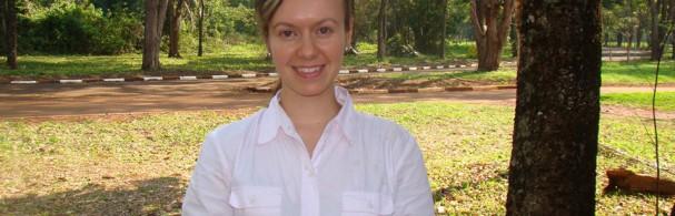 Daniela Becker Birgel