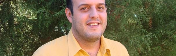 Carlos Eduardo Ambrósio