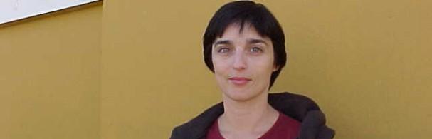 Claudia Lima Verde Leal