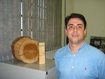 Juliano Fiorelli