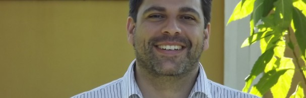 Rafael Vieira de Sousa