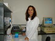 Márcia Ramos Monteiro da Silva