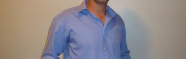 Carlos Agnaldo Teixeira