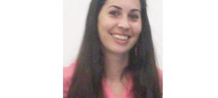 Lilian Elgalise Techio Pereira