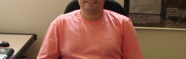 Andrés Vercik
