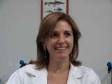 Elyara Maria Pereira da Silva