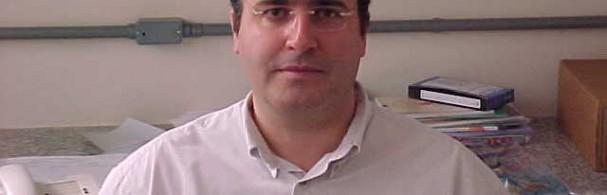 João Alberto Negrão
