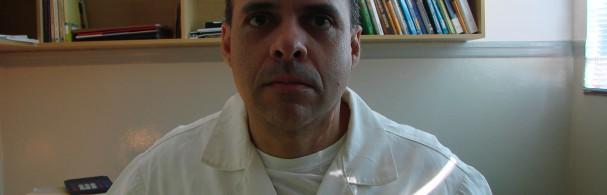 Marcelo de Cerqueira César