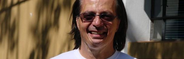 Rogério Lacaz Ruiz