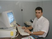 Lúcio Francelino Araújo
