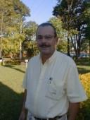 Pedro Henrique de Cerqueira Luz