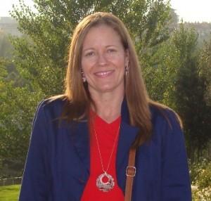 Profa. Dra. Christianne Elisabete da Costa Rodrigues