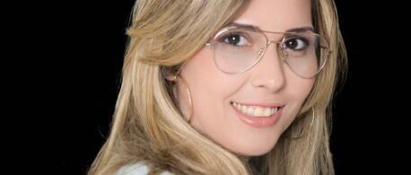 Mariana Pavesi