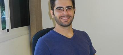 André Silva Coelho