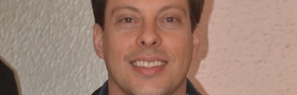Felipe Perecin