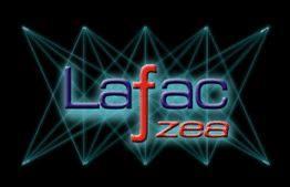 Laboratório de Física Aplicada e Computacional (LAFAC)