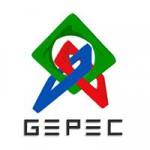 logo_gepec_fzea