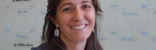 Profa. Dra. Renata Gebara Sampaio Dória