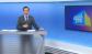 Calor prejudica a produção - Jornal EPTV