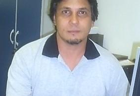 Cláudio Silva Cardoso