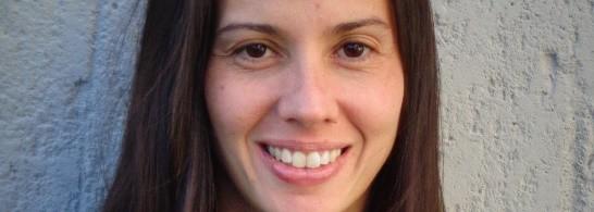 Helena Lage Ferreira