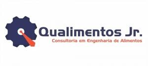Empresa Qualimentos Jr. FZEA
