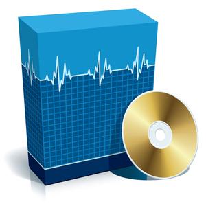Logo Licenciamento de Software USP