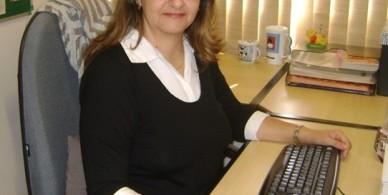 Paula de Freitas Lopes Argenti