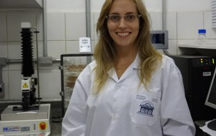 Carla Alves Monaco Lourenço