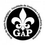 Logo GAP-FZEA