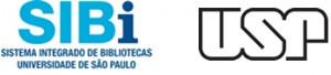 Logo SIBi/USP