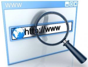 Logo URL Shortener