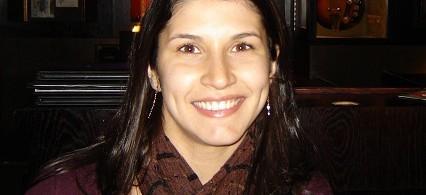 Profa. Dra. Milena Martelli Tosi