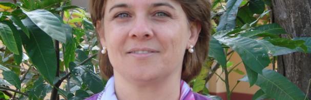 Eliana Cristina da Silva Rigo