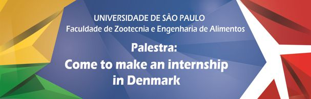 "Banner Palestra ""Come to make an internship in Denmark"""